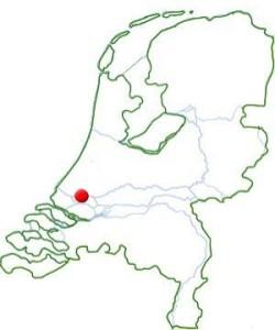 huren Rotterdam campers