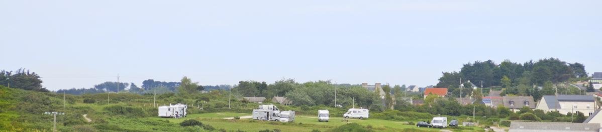 Fermaville Normandie