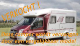 camper-1-hymer-552-verkocht
