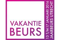 Vakantiebeurs Logo Consumenten 2016 NL-300dpi