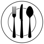 stock-illustration-34001644-black-cutlery-symbol