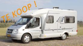 hymer-tramp-552-te-koop