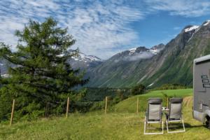norwegen-uitzicht